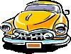 tecknad-bil